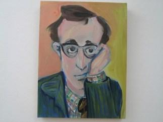 Woody Allen 1964 (2008)