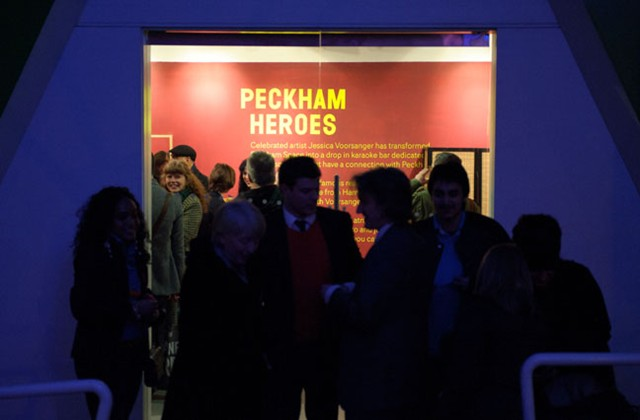 jc_peckham_heroes_launch_121