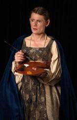 Julian Rhind-Tutt as Sofonisba Anguissola
