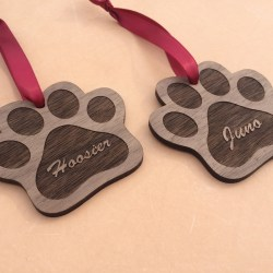 pet-christmas-ornament-personalized
