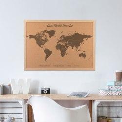 cork-board-world-map-cork-map-office-jw