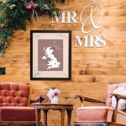 guest-book-alternative-wedding-map
