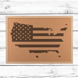 usa-map-cork-map-americana-rustic-wood-decor-web