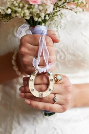 005 - Jessica Wyld Weddings