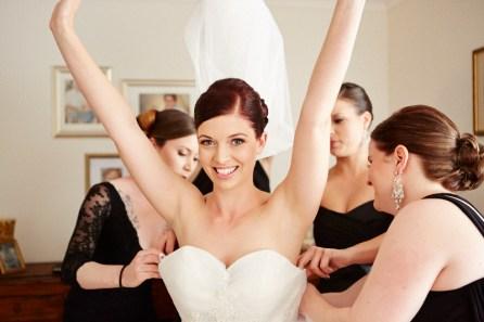 012 - Jessica Wyld Weddings