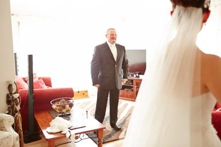 013 - Jessica Wyld Weddings