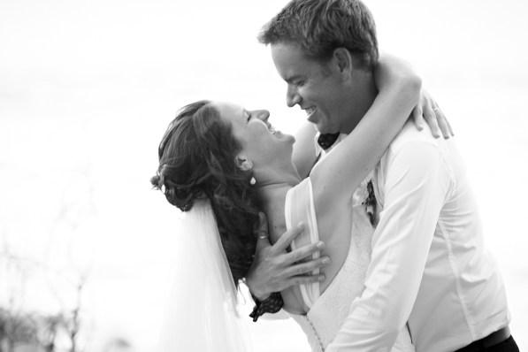 019 - Jessica Wyld Weddings