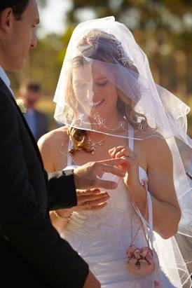 020 - Jessica Wyld Weddings