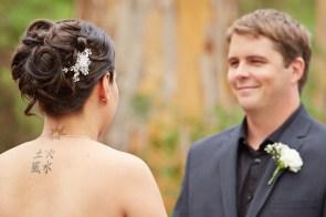 023 - Jessica Wyld Weddings