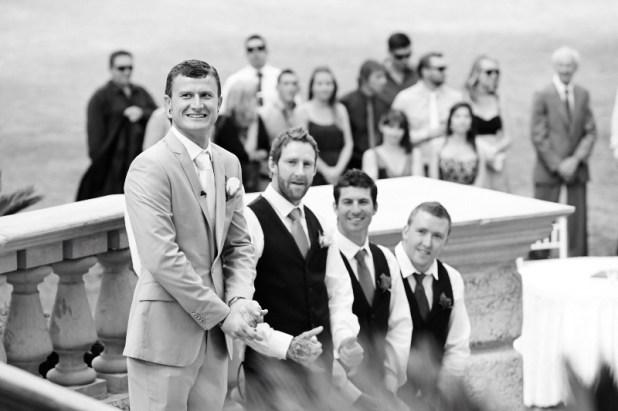 027 - Jessica Wyld Weddings