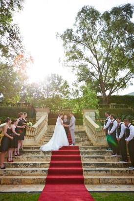 028 - Jessica Wyld Weddings