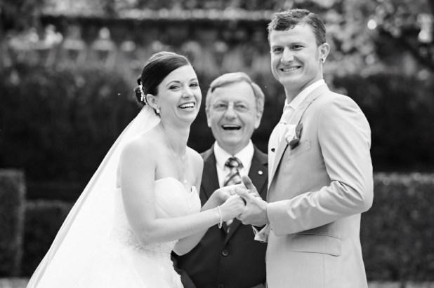 029 - Jessica Wyld Weddings