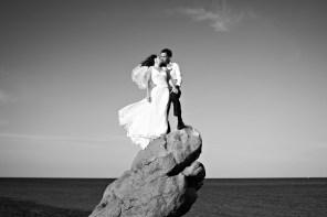 041 - Jessica Wyld Weddings