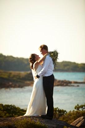 045 - Jessica Wyld Weddings