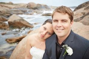 050 - Jessica Wyld Weddings