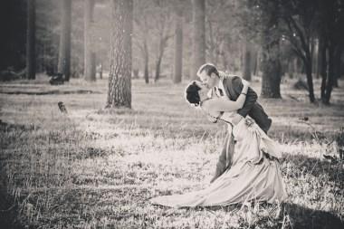 054 - Jessica Wyld Weddings