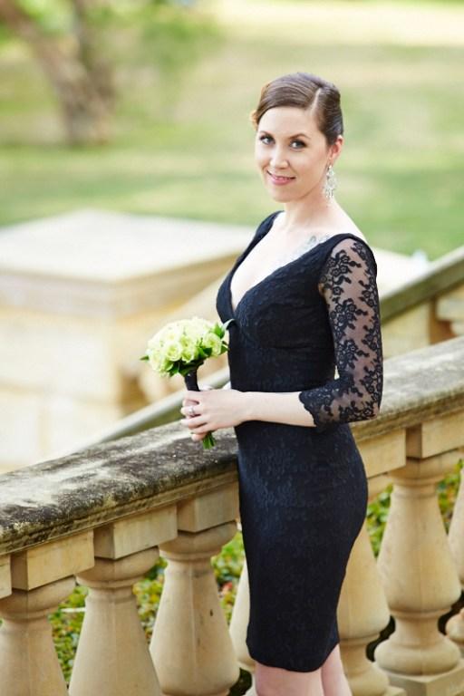 057 - Jessica Wyld Weddings