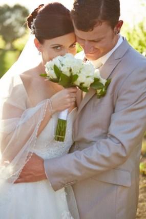 058 - Jessica Wyld Weddings