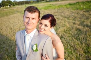 060 - Jessica Wyld Weddings