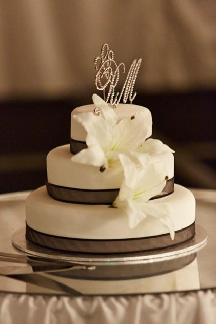 068 - Jessica Wyld Weddings