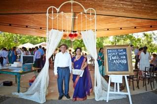 068 - Tanu and Anand - 140111