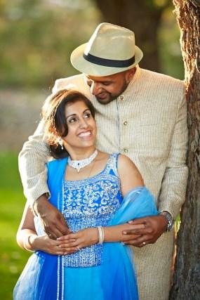 185 - Tanu and Anand - 140111