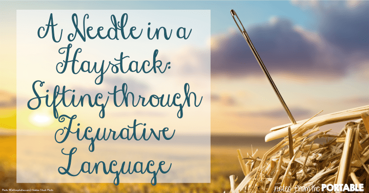 Love these ideas for teaching figurative language. Your students will love engaging with idioms, similes, metaphors, personification and hyperboles.