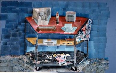 paint_trolley1985