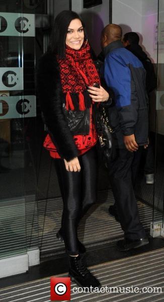 jessie-j-arrives-at-the-bbc-radio_3712830