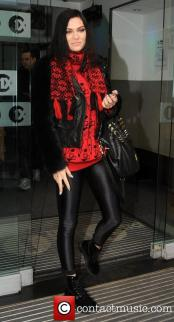 jessie-j-arrives-at-the-bbc-radio_3712832