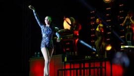 Poze-concert-Jessie-J (1)