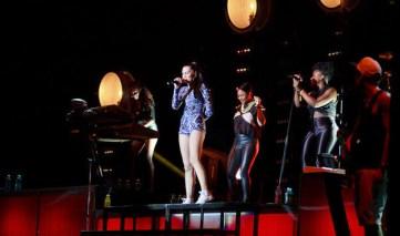 Poze-concert-Jessie-J (3)
