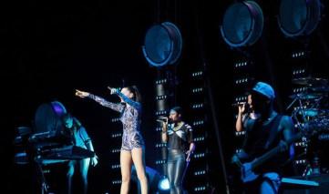 Poze-concert-Jessie-J (4)
