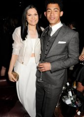 jessie-j-and-rizzle-kicks-brits-after-party-1361447215-custom-0