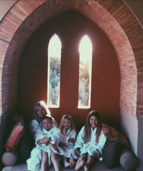 marrakech-travel-kids