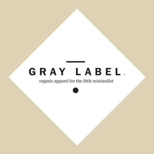 GRAY_LABEL_IBIZA_KIDS_FASHION