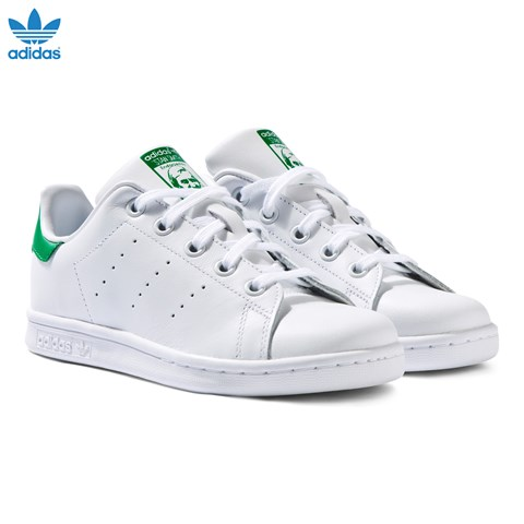 adidas-trainers-white