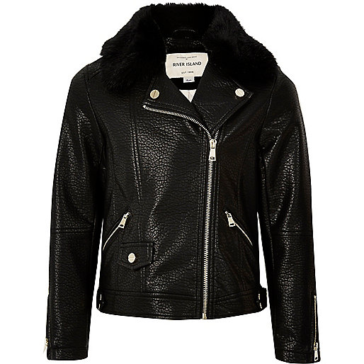 kids_leather_girls_jacket_riverisland_biker