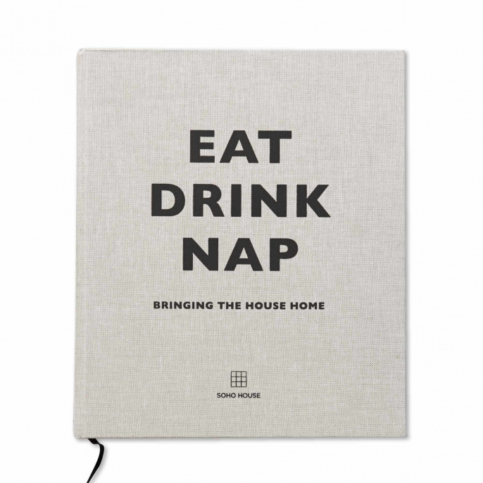 eat-drink-nap