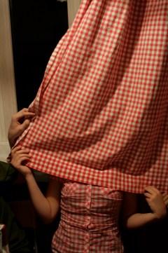 danielle_curtains3