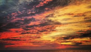 big island   an epic hawaii road trip  jessie on a journey photo essay sunsets sustainability and adventure on hawaiis big island