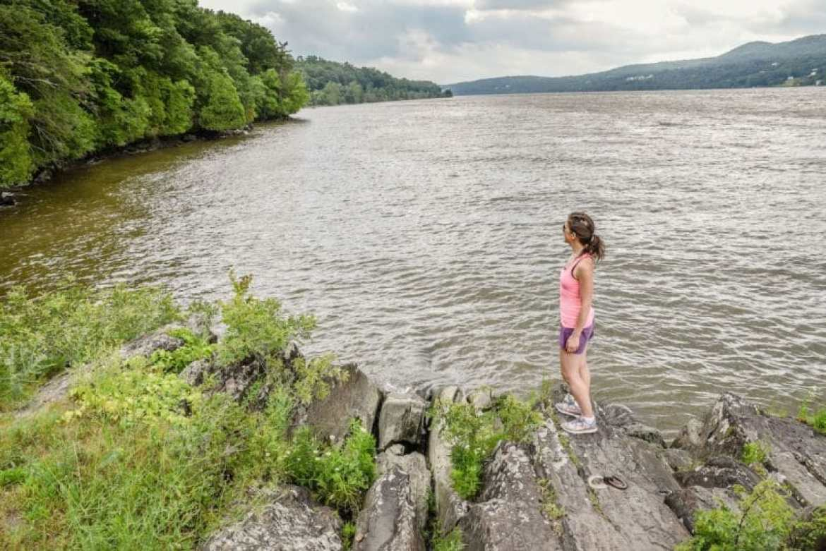 vanderbilt mansion things to do in dutchess county