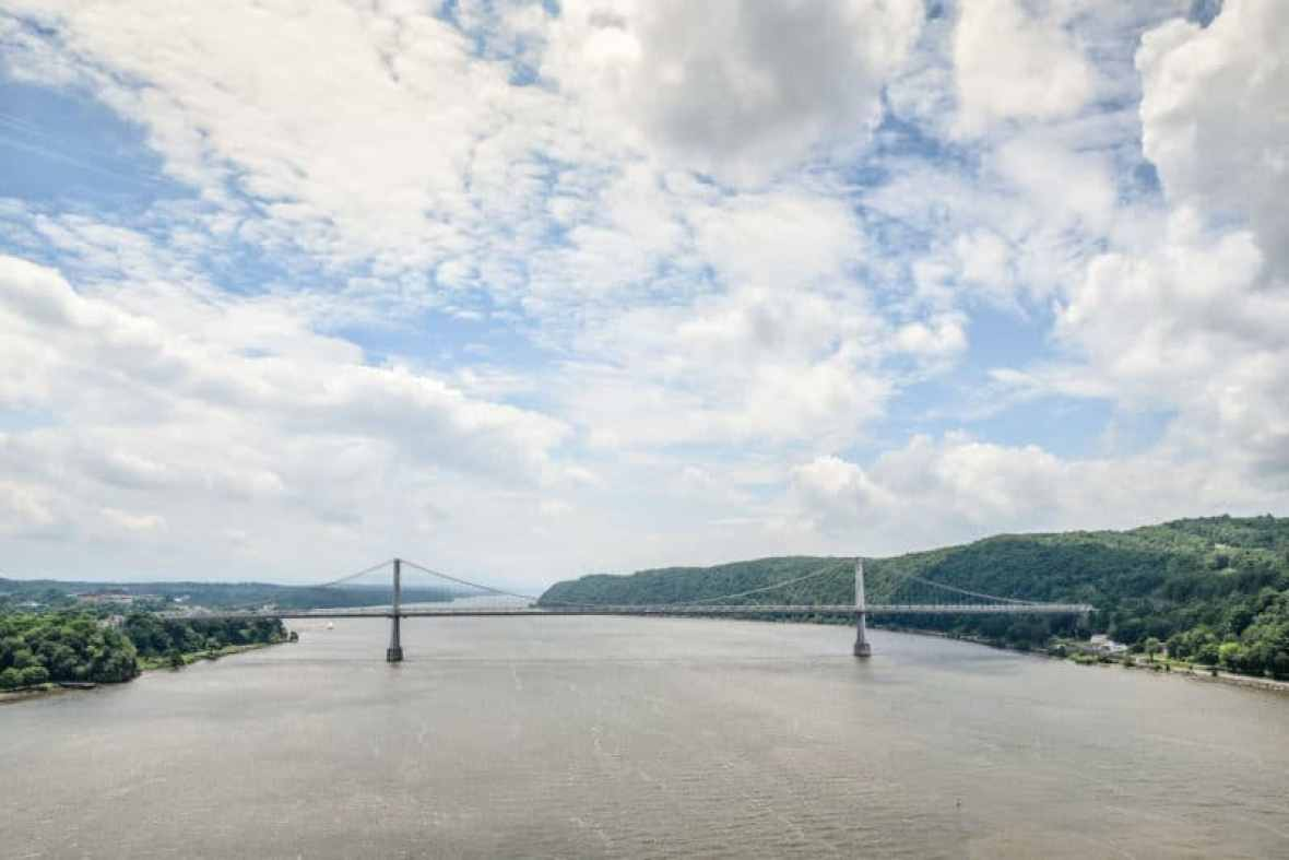 things to do in dutchess county walkway over the hudson
