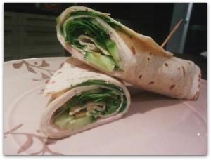lunchwraps - lunchwraps