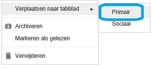 Je online afspraak bij BABOR BEUATY SPA - Barendrecht is gemaakt! Gmail