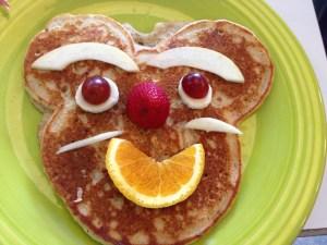 pancake 767567 1920 300x225 - Kinderen