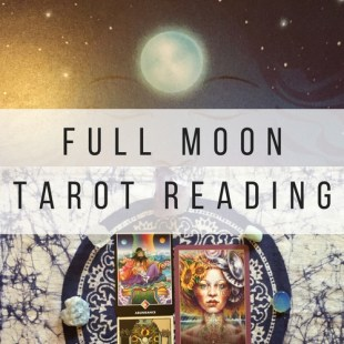channel-your-musetarot-reading-12