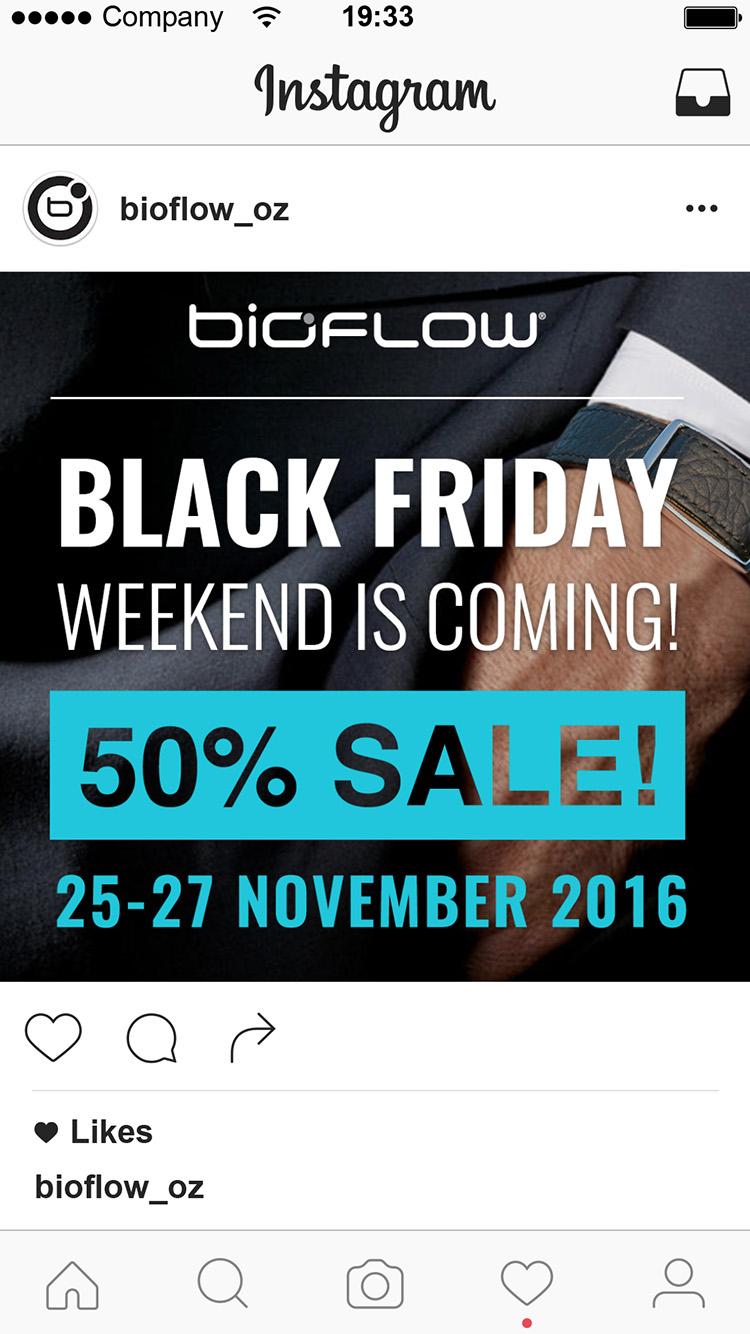 Bioflow_BF_mobile001