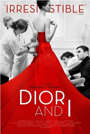Dior_and_I_poster