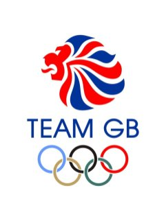 TEAM-GB-LOGO-WHITE